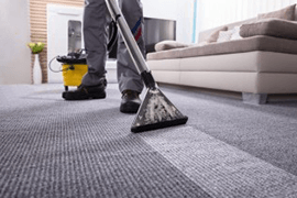 oasis carpet cleaning